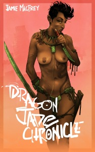 dragon-jade-chronicle-topless